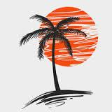 @palmtree5