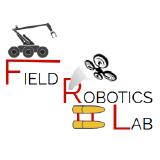 neufieldrobotics logo