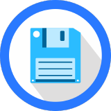 filebrowser logo