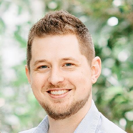 Top 101 Developers from daphni   GithubStars