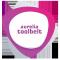 @aurelia-toolbelt