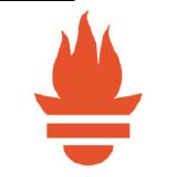 prometheus-net logo