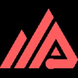 techascent logo