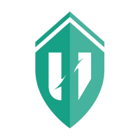 tus-resumable-upload-protocol