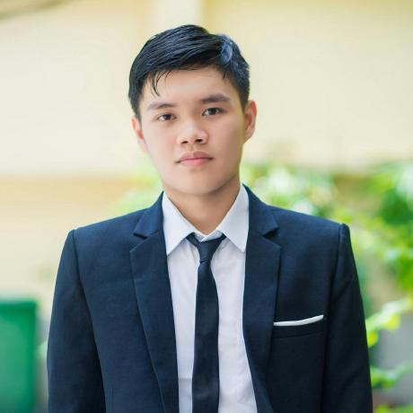 Quyen Dinh
