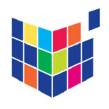 mosaicnetworks logo