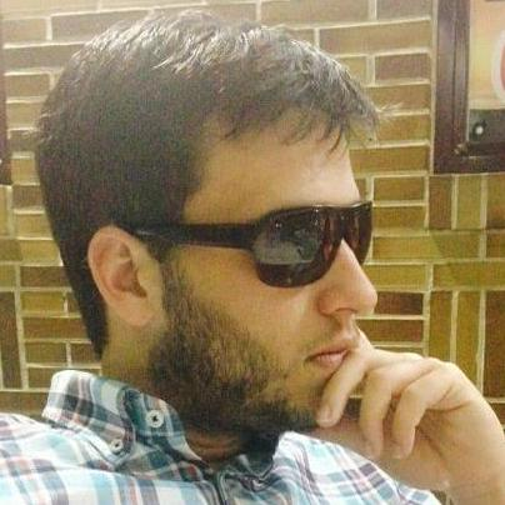 eleazan/signature_pad HTML5 canvas based smooth