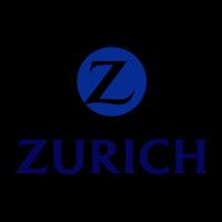 @zurichversicherung