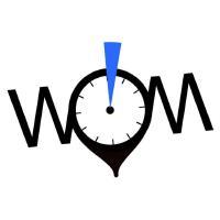@WOM-Platform