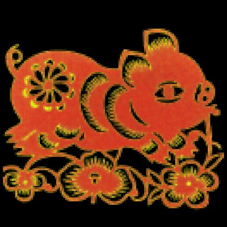 @pali6