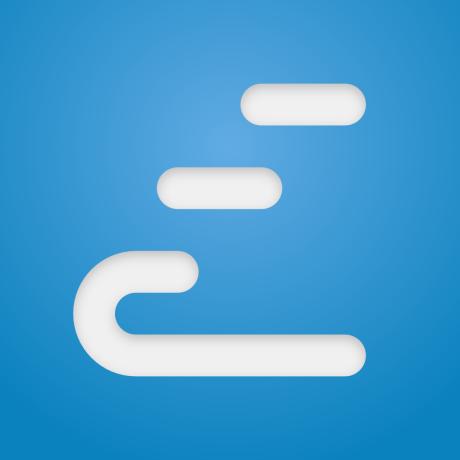 GitHub profile image of c1rrus