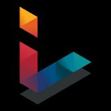 libimobiledevice logo