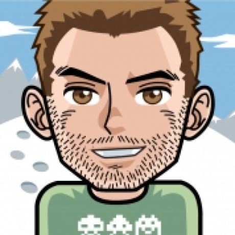 Raspicade-EmulationStation