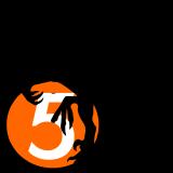 Perl logo