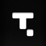 TabbedOut logo