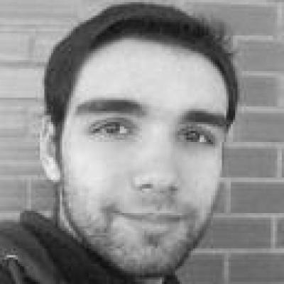 Niña de 18 quiere follarse a actor porno potro Xlime Twitter Corpus Spanish Sentiment Tsv At Master Lrei Xlime Twitter Corpus Github