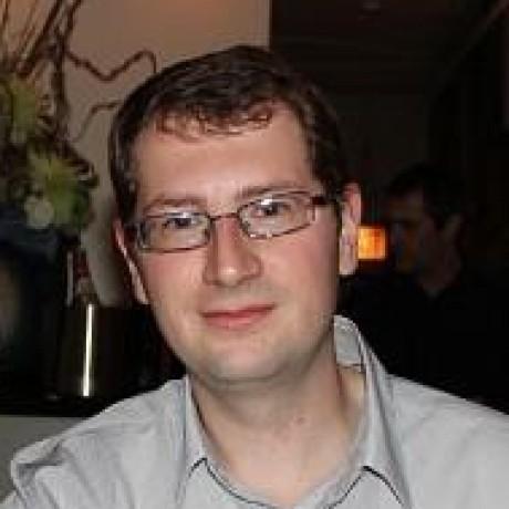 @eyakubovich