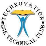 ABES-Technovation