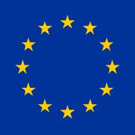 openeuropa