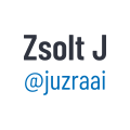 Zsolt Jurányi
