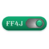 ff4j logo
