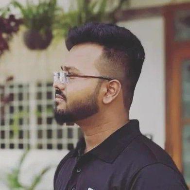 Aman Kumar's profile image