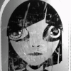 Ryota Niinomi (r21nomi)