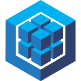 sequelize logo