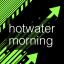 @hotwatermorning
