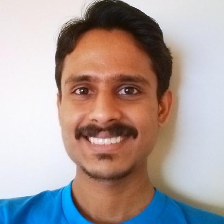 Srivatsa S. Bhat