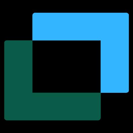 DoodleScheduling