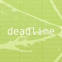 @deadlime