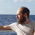 Jan Trejbal