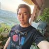 Kevin H.A Tan (kevintanhongann)