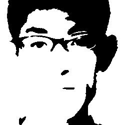 kwkbtr