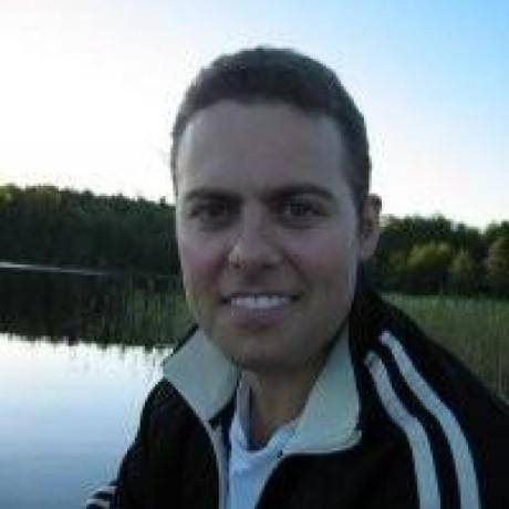 Peter Morelli
