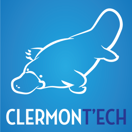 clermontech