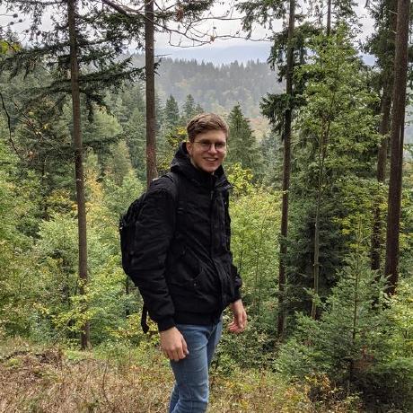 JakobMiesner