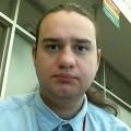 Zack Shoylev