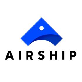 Airship · GitHub