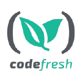 codefresh-contrib logo
