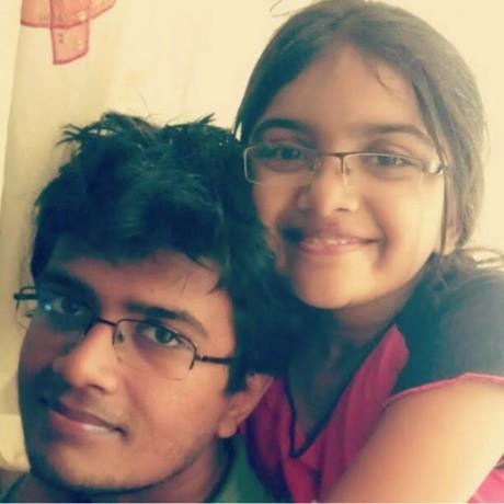 @prakaashkarthik