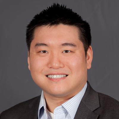 George Chang