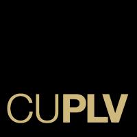 cuplv