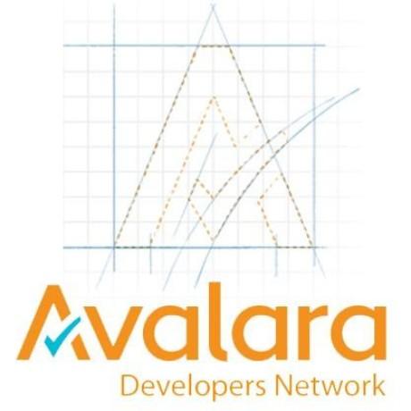 AvaTax-Calc-REST-PHP