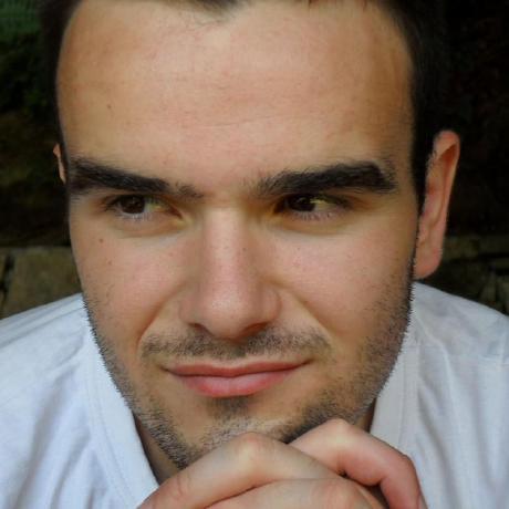 @vladislav-karamfilov