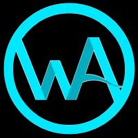 @WebarchClub