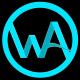 WebarchClub