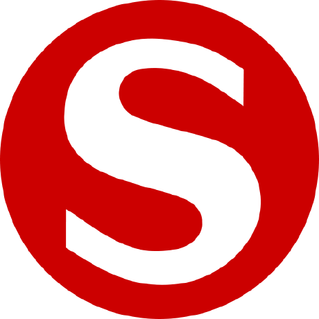 SeltaDev