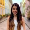 Maria Camila Remolina-Gutiérrez